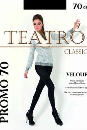 Teatro Promo 70 Velour