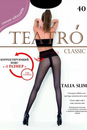 Teatro Talia Slim 40