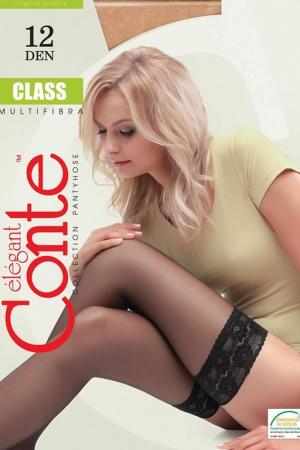 Conte Class 12