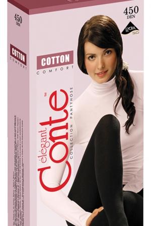 Conte Cotton 450