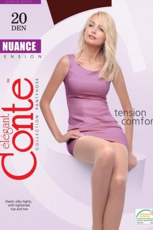 Conte Nuance 20