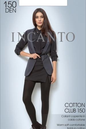 Incanto Cotton Club 150