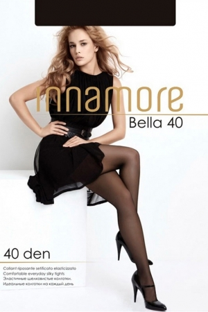 Innamore Bella 40