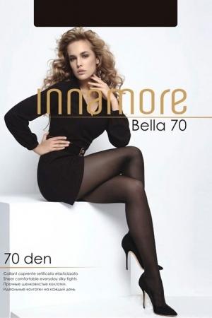 Innamore Bella 70