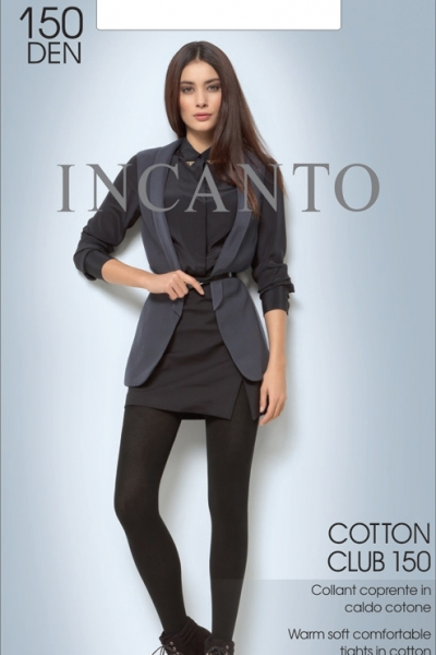 Incanto Cotton Club 150