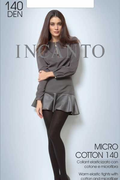 Incanto Micro Cotton 140