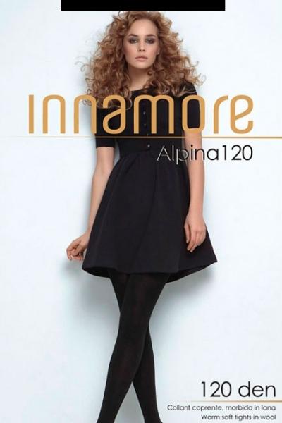 Innamore Alpina 120