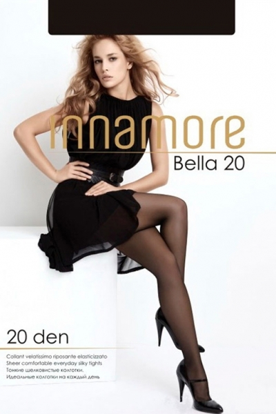 Innamore Bella 20