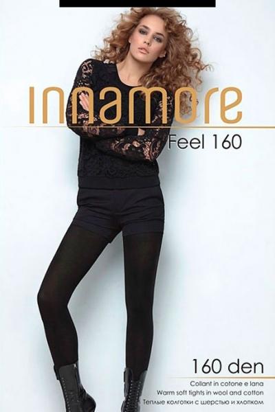 Innamore Feel 160