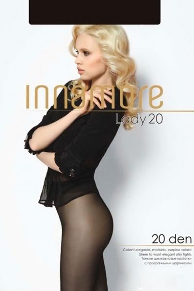 Innamore Lady 20